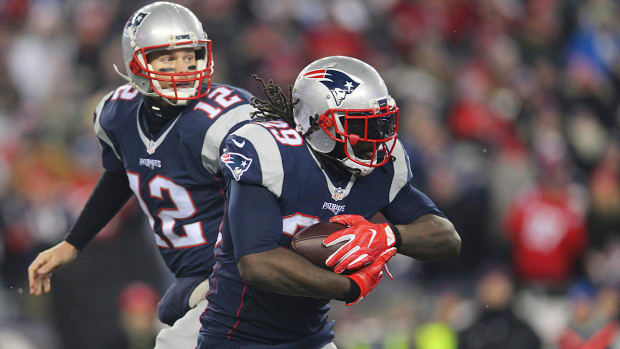 patriots-super-bowl-51-key-matchups-gameplan-falcons.jpg