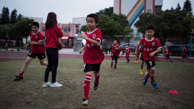 china-soccer-academies.jpg