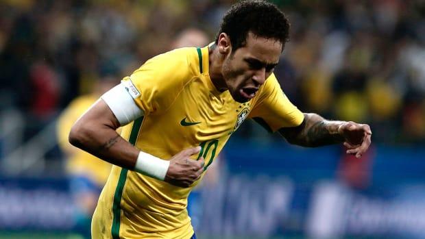 neymar-goal-brazil-paraguay.jpg