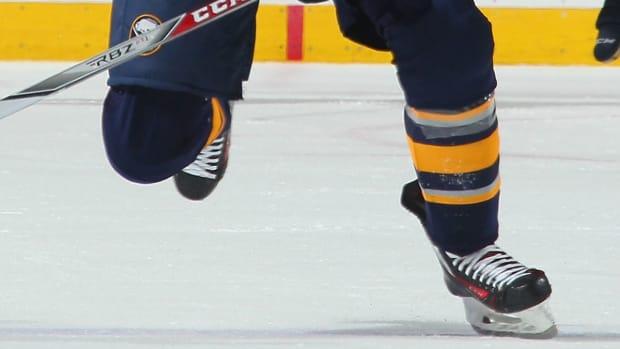 hockey-skates-sounds-ice-nhl-1300.jpg
