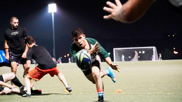 100217_Rugby_Gotham_Knights_00001.JPG