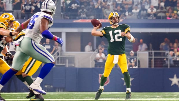 aaron-rodgers-green-bay-packers.png