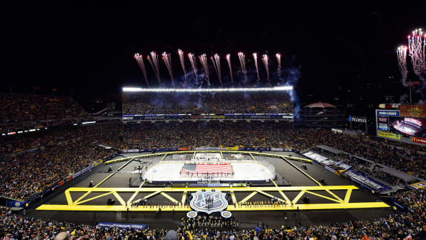 nhl-stadium-series-heinz-field-1300.jpg