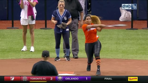 marcell-ozuna-wife-genesis-home-run-video.png