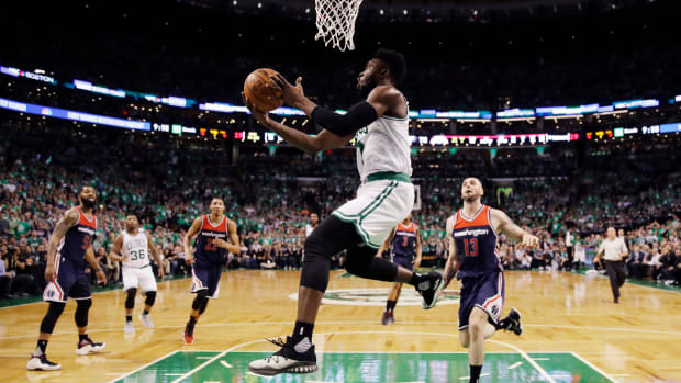 boston-celtics-nba-draft-picks-2017.jpg