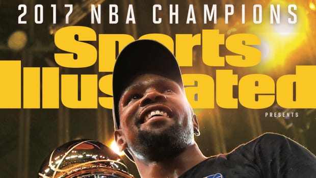 warriors-nba-finals-sports-illustrated-cover-for-sale.jpg
