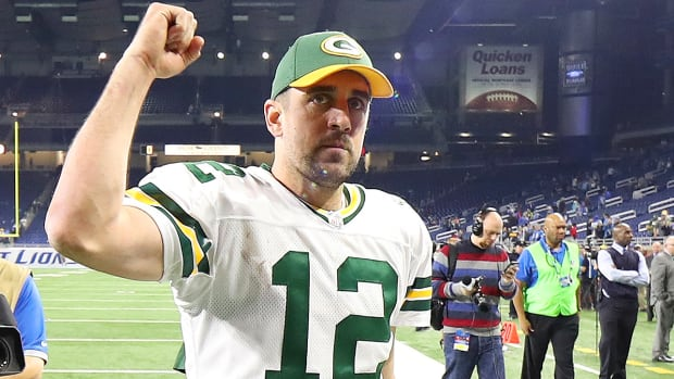 nfl-week-17-packers-lions-nfc-north-title-aaron-rodgers.jpg