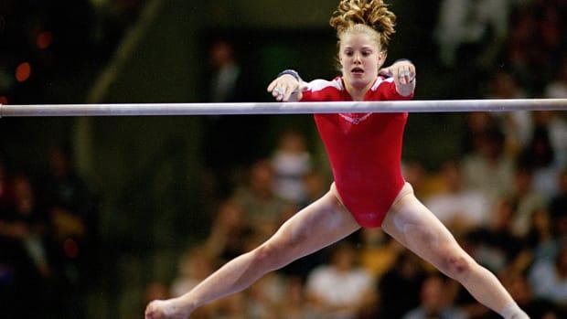 vanessa-atler-us-olympic-gymnastics-trials-disorder.jpg