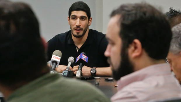 enes-kanter-united-states-citizen.jpg