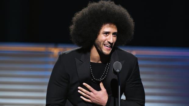 colin-kaepernick-muhammad-ali-legacy-award-speech-video.jpg