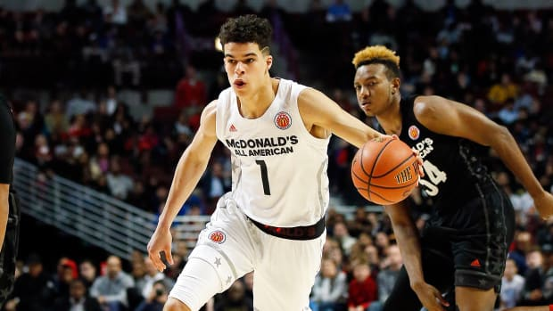 mcdonalds-all-american-game-michael-porter-jr.jpg
