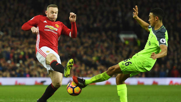 wayne-rooney-manchester-united-liverpool-lead.jpg