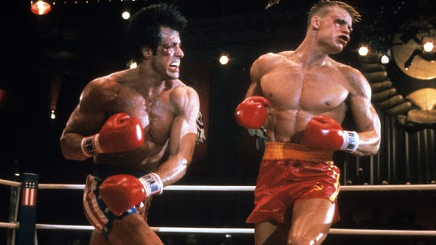 ivan-drago-where-are-they-now.jpg