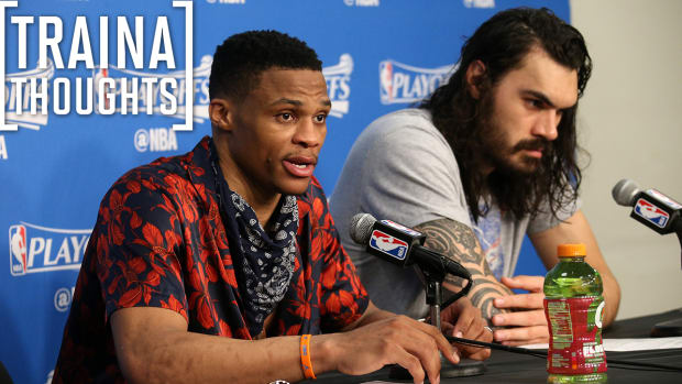 russell-westbrook-traina-thoughts.jpg