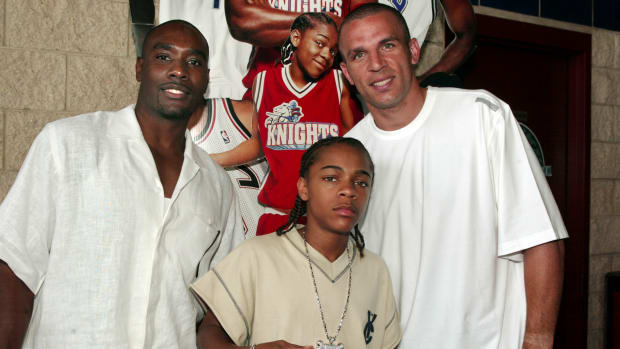 shad-moss-lil-bow-wow-private-jet-cmon-man.jpg