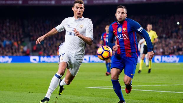 real-madrid-barcelona-live-stream-watch-online.jpg