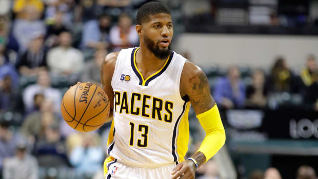 paul-george-traded-indiana-pacers.jpg