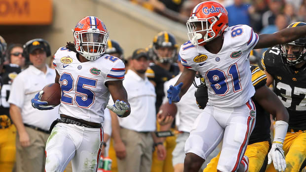 florida-suspended-players-fraud-investigation-police-report.jpg