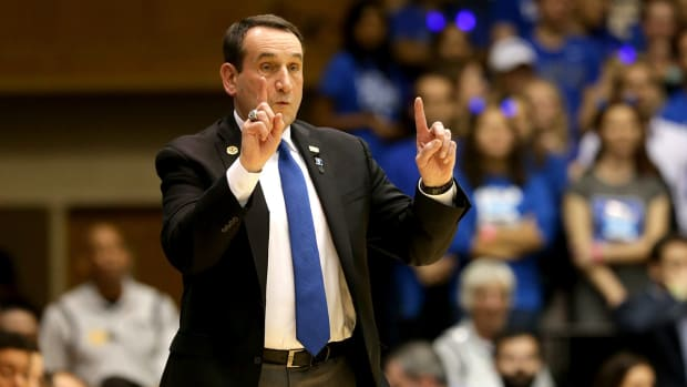 coach-k-duke-leave-absence-back.jpg