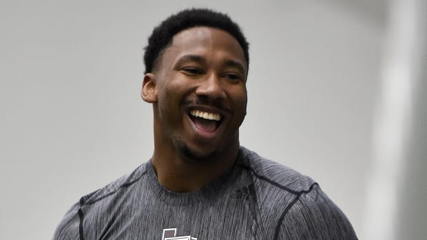 browns-first-nfl-draft-pick-myles-garrett-texas-am.jpg