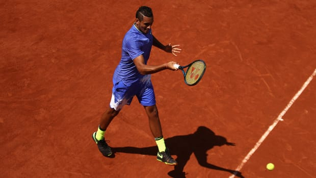 nick-kyrgios-french-open-clay-court.jpg