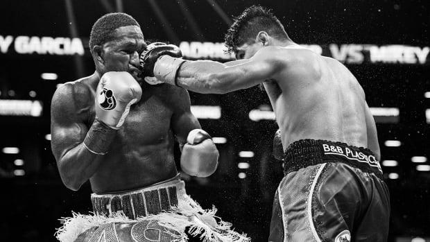 Brooklyn_Boxing_00021.JPG