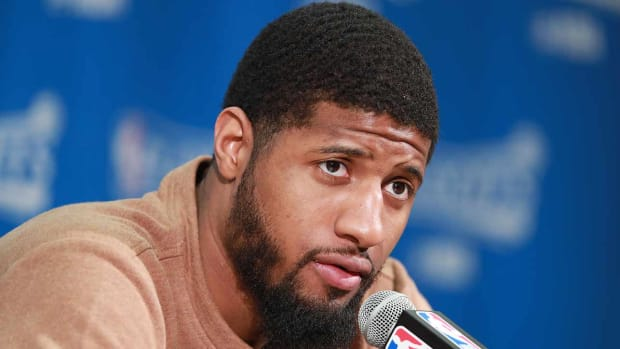 paul-george-pacers-exit-interview.jpg