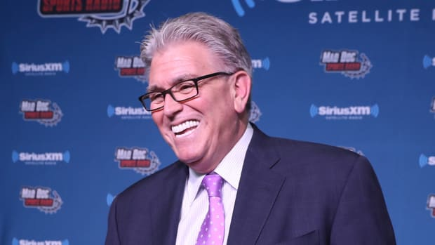 mike-francesa-chance-the-rapper-video.jpg