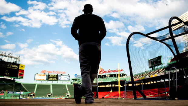 adam-jones-boston-racism-time.jpg