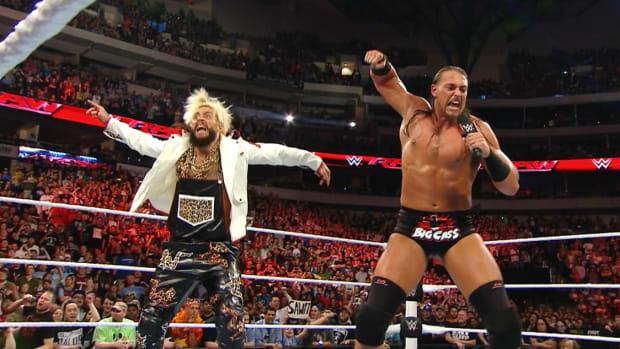 wwe-week-wrestling-wrestlemania-review-enzo-cass-klip.jpg