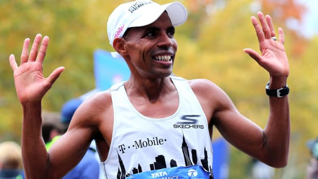 2017-nyc-marathon-elites-meb-shalane.jpg