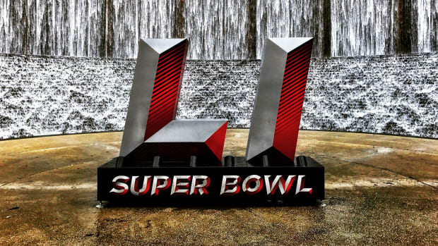 super-bowl-commercial-cost.jpg