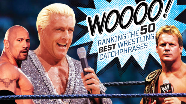 best-wwe-wrestling-catchphrases-ever-ric-flair-the-rock.jpeg