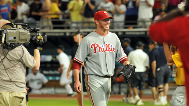 roy-halladay-best-performances.jpg