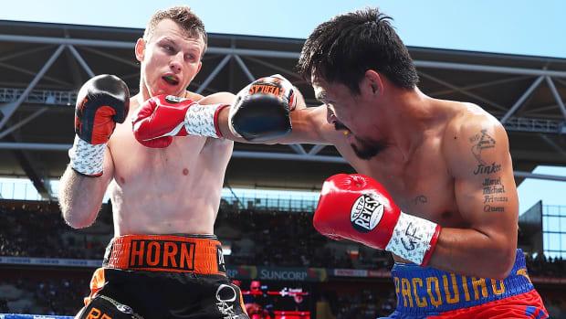 Pacquiao-Horn-Top-Rank-Boxing.jpg