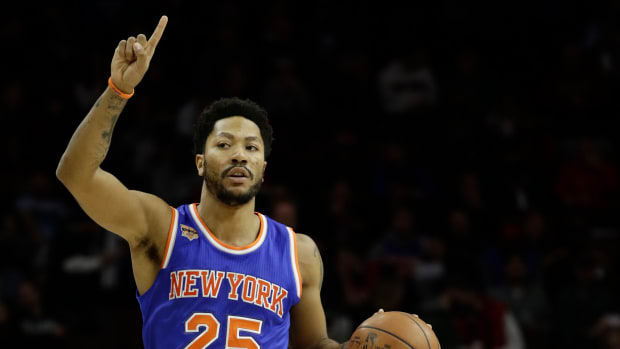 derrick-rose-trade-rumors.jpg
