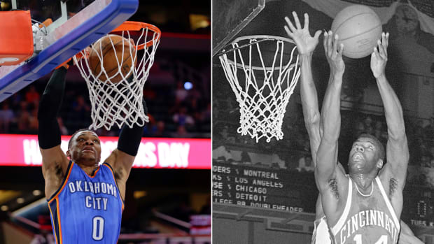 russell-westbrook-triple-doubles-record.jpg