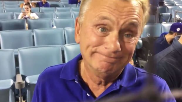 pat-sajak-dodgers-world-series.jpg