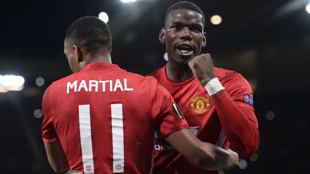 paul-pogba-manchester-united-golazo.jpg