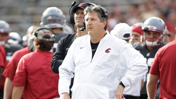 mike-leach-nfl-protests.jpg