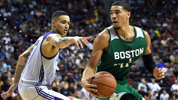 jayson-tatum-summer-league.jpg