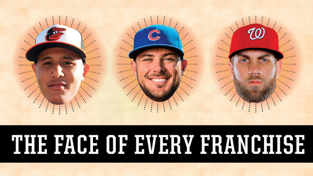 franchise-faces-graphic.jpg
