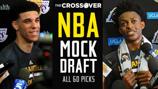nba-mock-draft-both-rounds.jpg