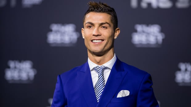 cristiano-ronaldo-fifa-best-real-madrid.jpg