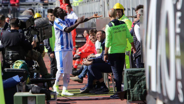 sulley-muntari-ban-lifted.jpg