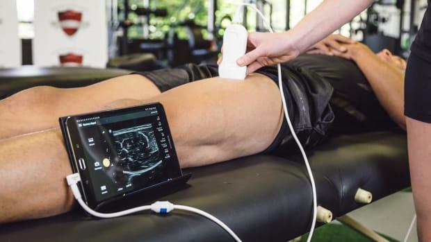 musclesound-1.jpg