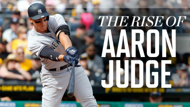 judge2-new.jpg