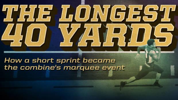 nfl-combine-40-yard-dash-history.jpg