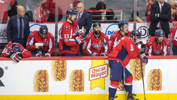 washington-capitals-game-7-loss-playoffs.jpg