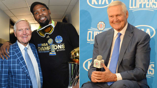jerry-west-clippers-warriors.jpg